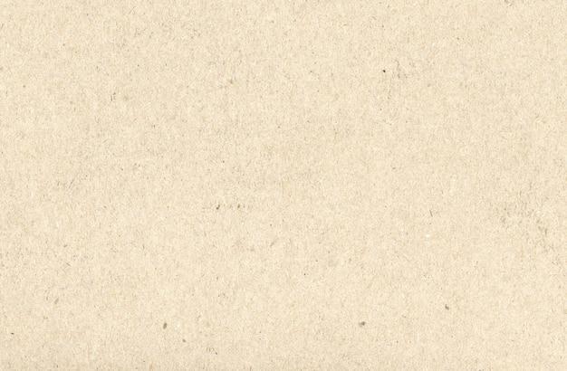 Texture plaque de plâtre sépia