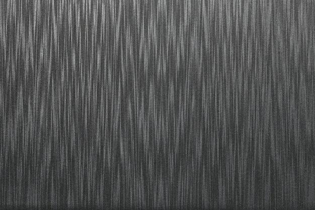 Texture plastique noir