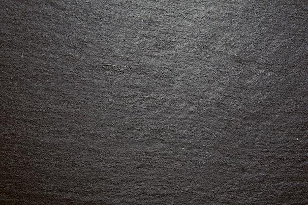 Texture de plateau en ardoise