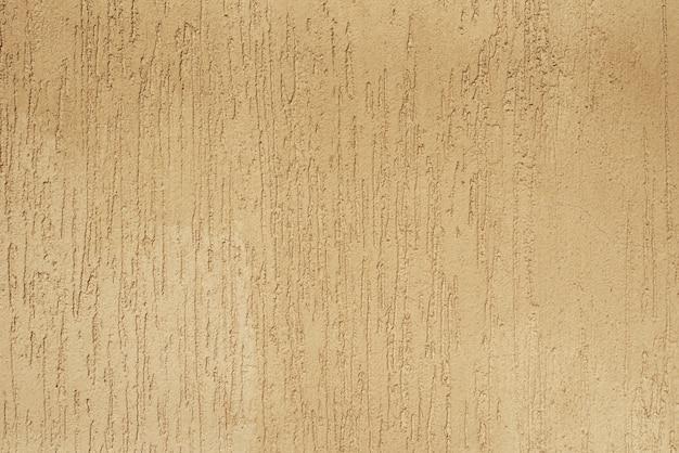 Texture de plâtre gris clair décoratif comme arrière-plan