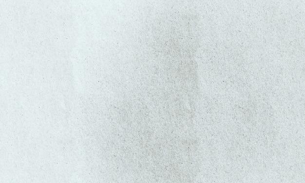 Texture de plâtre