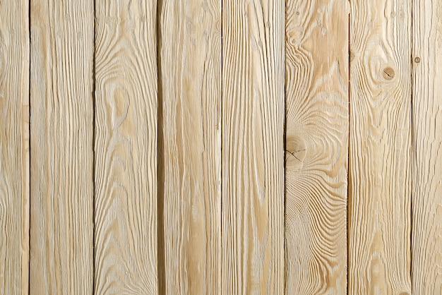 La texture propre de la planche est tombée du fond des planches.