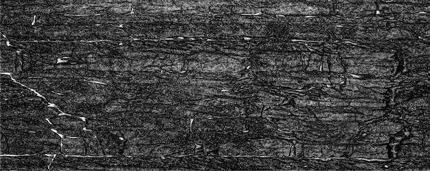 Texture de roche noire. résumé des couches de pierre. fond naturel. rendu 3d.