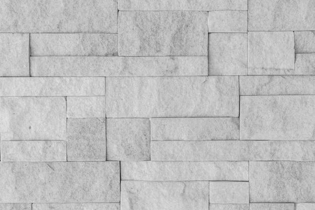 Texture de roche