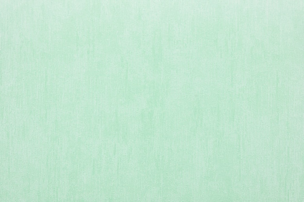 Texture rugueuse verticale du papier peint en vinyle pour les arrière-plans abstraits de couleur verte