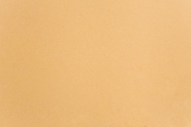 Texture de sable.