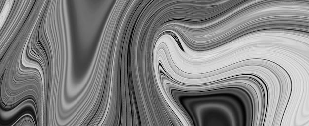 Texture de soie grunge plis ondulés, arrière-plan de conception de papier peint élégant