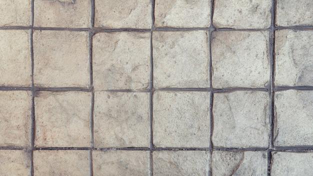 Texture de sol et fond avec espace de copie