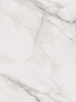 Texture de sol en marbre blanc