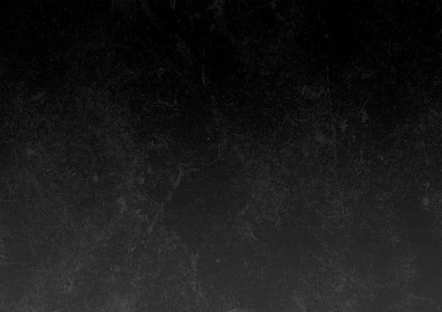Texture sombre avec du béton