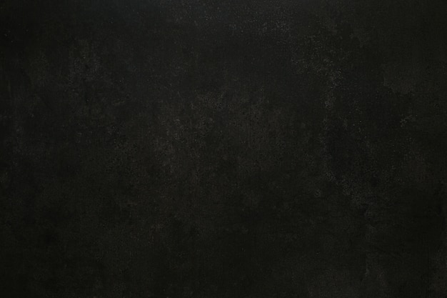 Texture sombre pour la surface