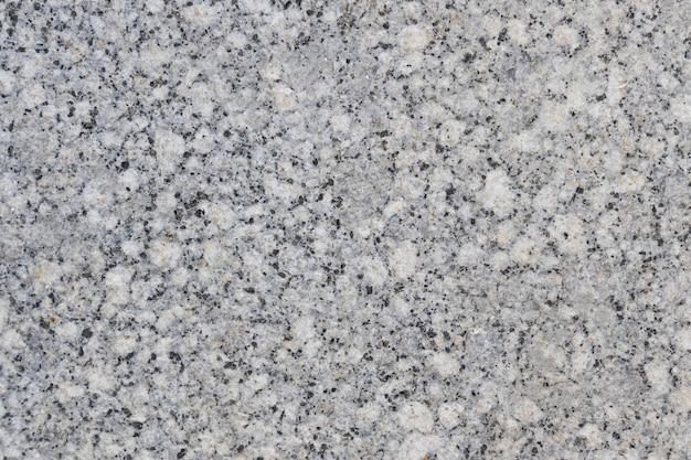 Texture de structure en pierre minimaliste