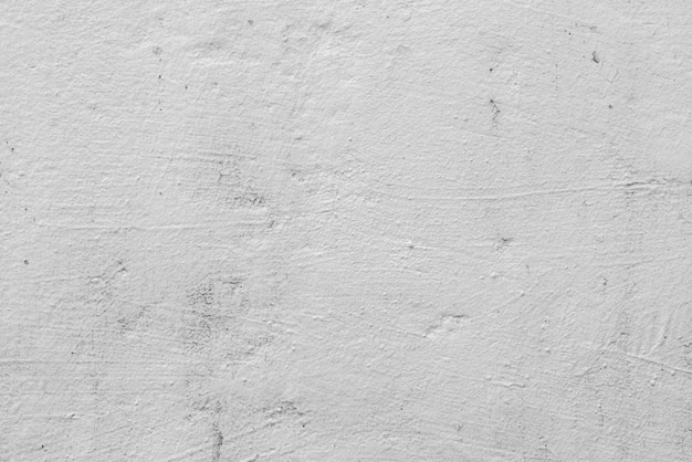 Texture de stuc blanc. abstrait.