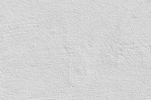 Texture de stuc blanc. fond d'intérieur de concepteur.