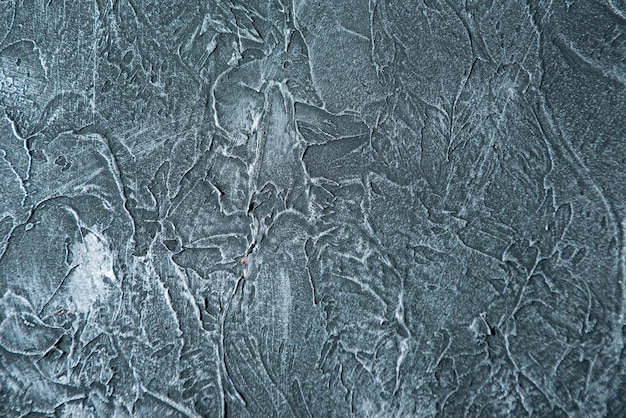 Texture stuc vénitien décoratif pour les arrière-plans -image