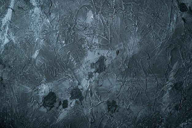 Texture stuc vénitien décoratif pour les arrière-plans