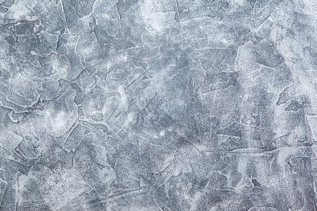 Texture stuc vénitien décoratif