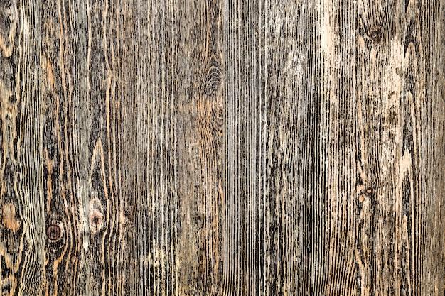 Texture de surface en bois ancien