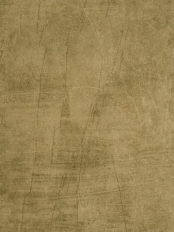 Texture de surface couleur gros plan