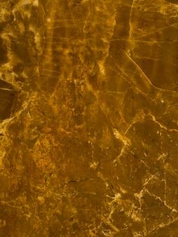 Texture de surface décorative en gros plan