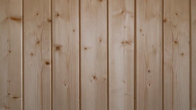 Texture de la surface du bois