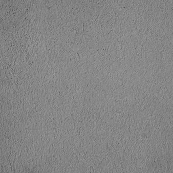 Texture de surface du ciment gris