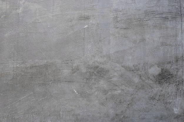 Texture de la surface du mur en béton