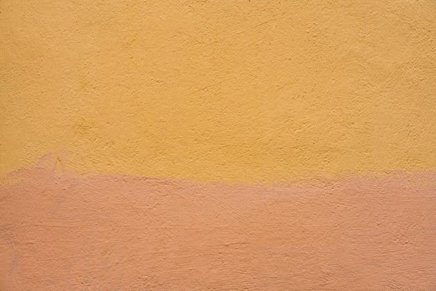 Texture de la surface du mur