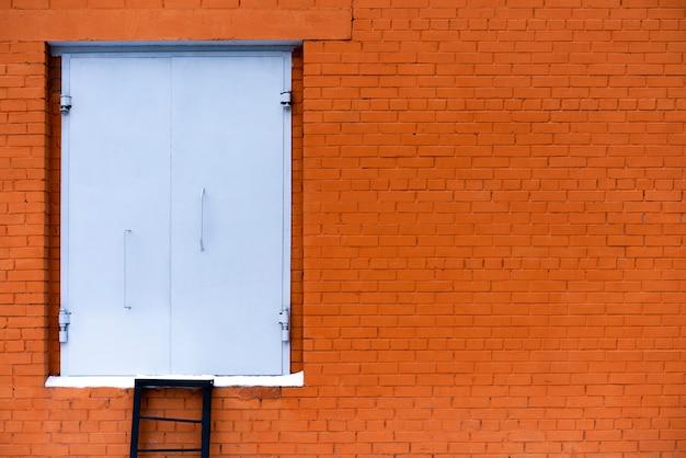 Texture De La Surface Du Mur Photo gratuit