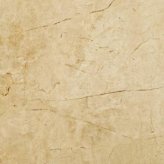 Texture de surface en marbre