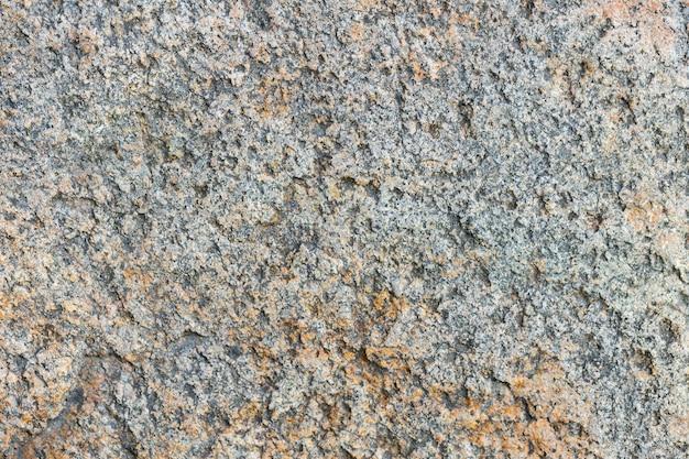 Texture de surface en pierre de granit. texture de fond de surface en pierre de granit rugueux. abstrait de matériau naturel