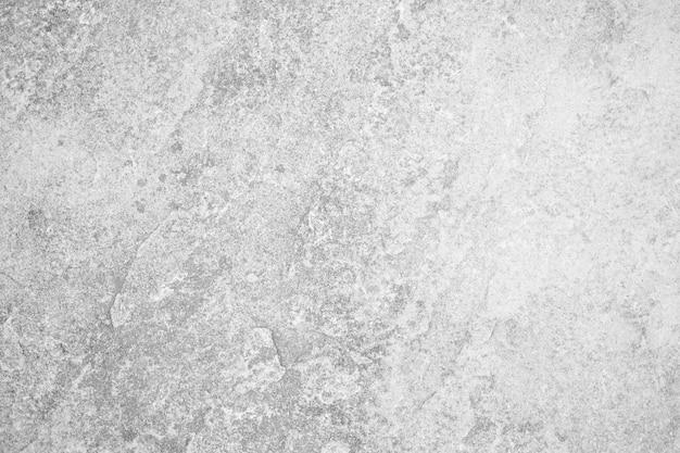 Texture de surface de pierre se bouchent