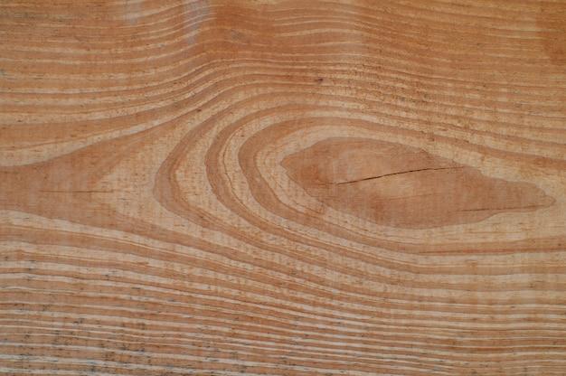 Texture de table en bois