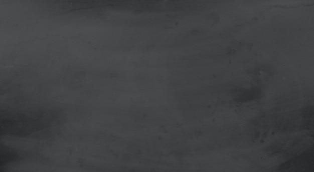 Texture de tableau noir ancien gros plan et espace d'arrière-plan pour le texte