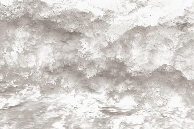 Texture de taches colorées à la surface du fond de pierre