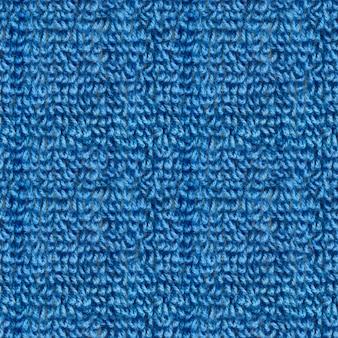 Texture de tapis sans couture