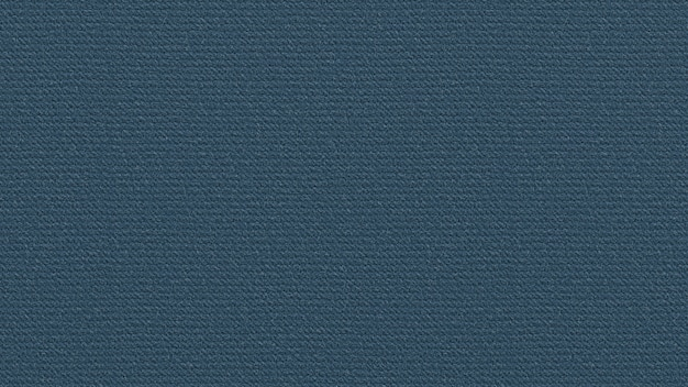 Texture de tapis