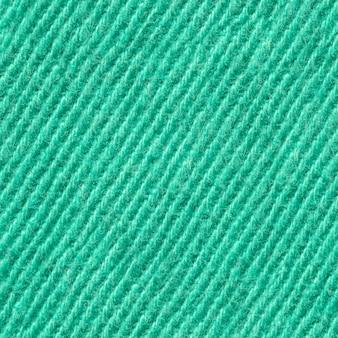 Texture textile sans couture