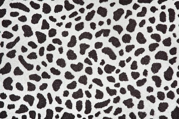 Texture textile