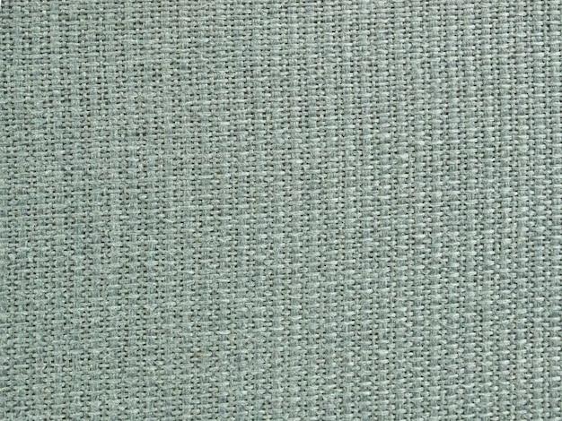 Texture de textile