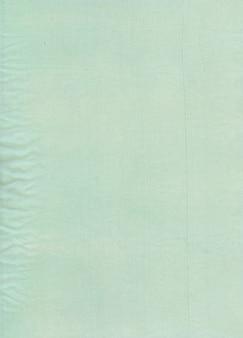 Texture de tissu bleu