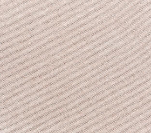 Texture de tissu de couleur macro peut utiliser pour le fond ou la couverture
