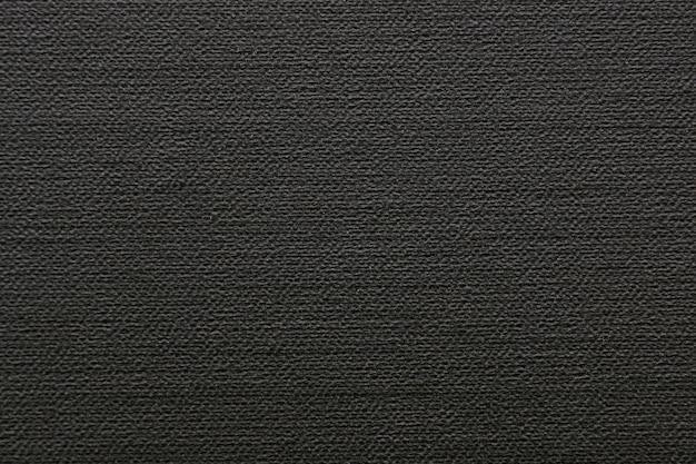 Texture de tissu gris