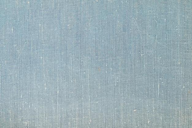 Texture de tissu grunge