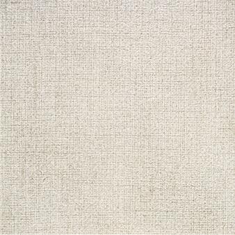 Texture de tissu léger