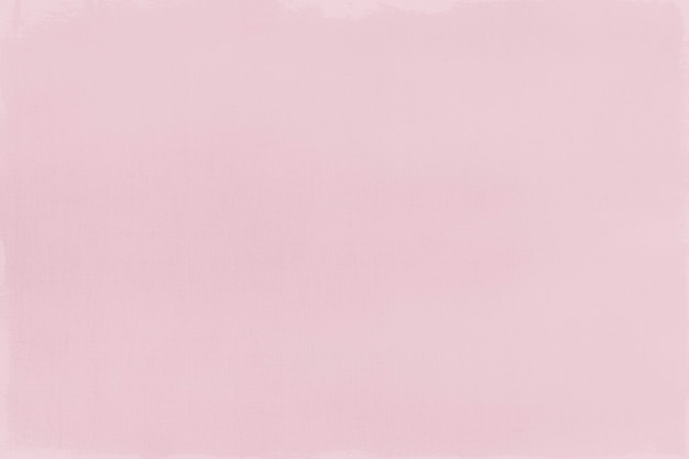 Texture de tissu rose