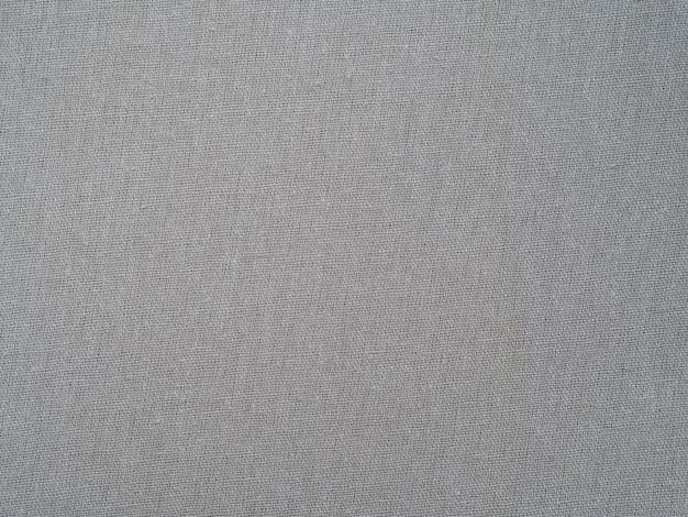 Texture de tissu tissu gros plan