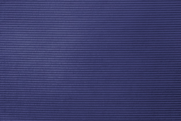 Texture de tissu violet