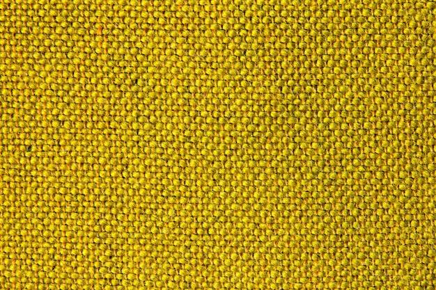 Texture de tissu.