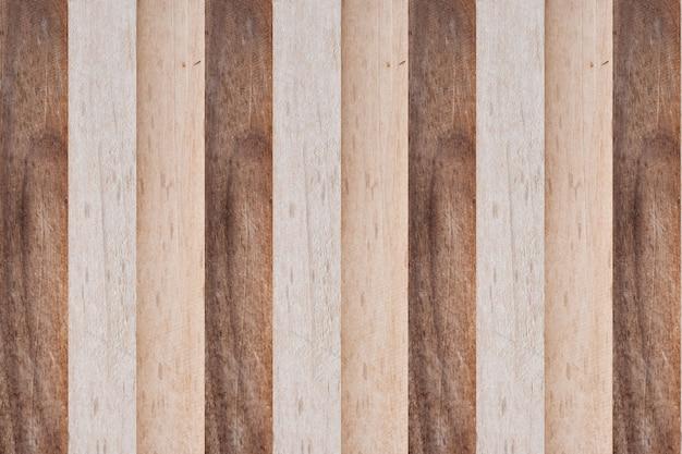 Texture et toile de fond en bois. fond en bois.